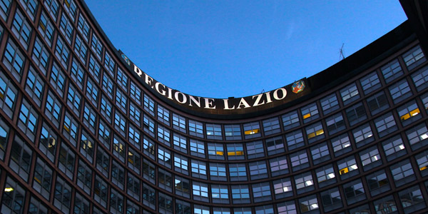 Regione Lazio: Santa Marinella in arrivo 70 mila euro di sussidi per spesa e medicinali