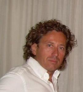 Il Vice-Sindaco Carlo Pisacane