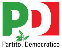 Il partito democratico risponde a Noi con Salvini: è scontro