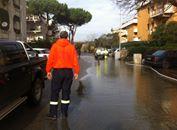 Via Castelsecco