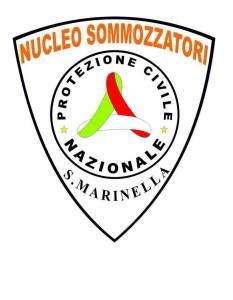 inaugurazione Sede Nucleo Sommozzatori