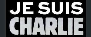 charlie-675[1]