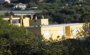 liceo santa marinella