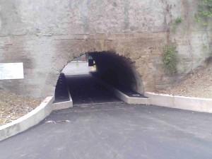 ponte dei carabinieri