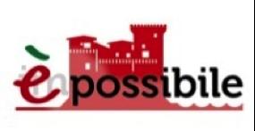 logo-e-possibile