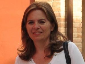 """La prof.ssa Paola Rocchi, consigliere per """"Un'altra città è possibile"""""""