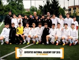 Leocon Academy