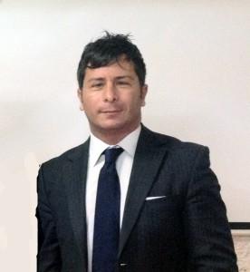 L'Avv. Marco Valerio Verni