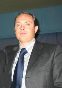 Andrea Bianchi