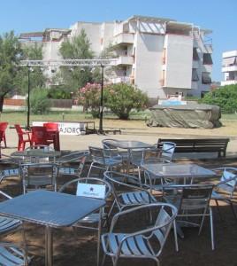 Parco Cuffaro
