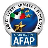 LogoAFAP