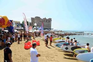 foto italia surf expo