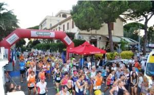 foto maratona