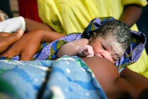 Foto UNICEF  di Pirozzi