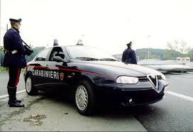 Controlli dei Carabinieri sul litorale sei persone in manette nel fine settimana