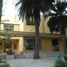 Foto del Comune di Santa Marinella.