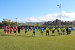 Quadrangolare Diamo un calcio alle dipendenze 2015 (10)