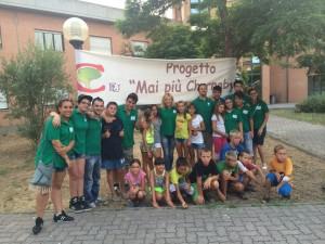 Foto Forum giovani.