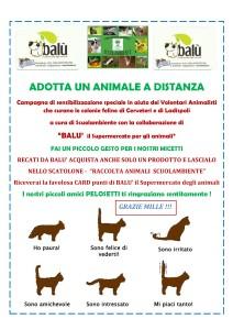 locandina adozioni animali balu' MICI (1)-page-0