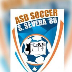 Santa Severa Soccer