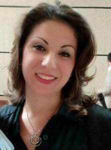 Marcella Alfè