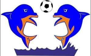 Calcio a 8 Amatori Santa Marinella