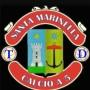 TD santa Marinella, calcio  a 5 , serie C1
