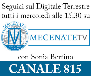 canale-815