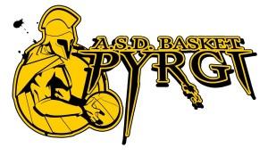 A.S.D. Basket Pyrgi