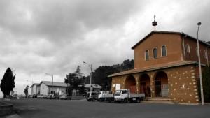 San Martino Cerveteri