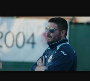 Vincenzo Di Gabriele - Td computer, calcio a 5 serie c1