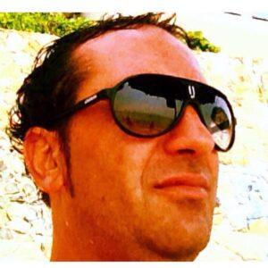 Massimo Di Stefano, Presidente Santa Marinella Calcio