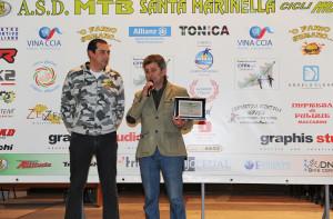 Mtbsan2016 presentazione stagione (2)