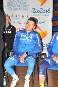 Mtbsan2016 davide borgna ritiro pineto paraciclismo (4)