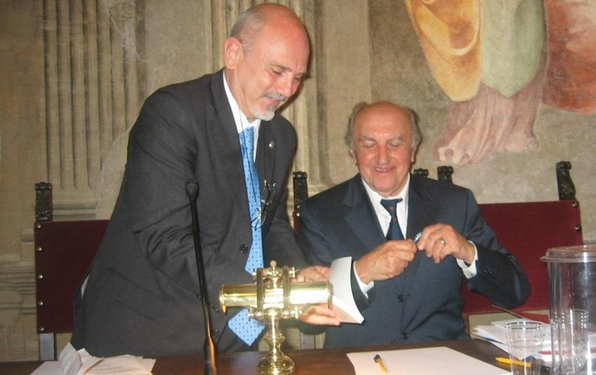 Roma: ANS Associazione Nazionale Sociologi