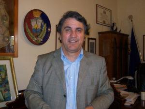 Angelo Grimaldi