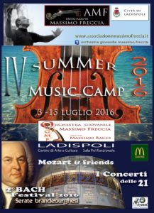 Manifesto-del-IV-Summer-Music-Camp-2016