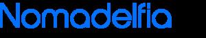 logo_nomadelfia