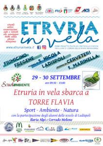 etruria-in-vela-locandina-torre-flavia