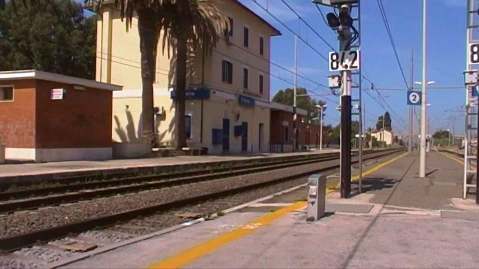 Pendolari: a Santa Severa impossibile fare il biglietto. Intervengono Minghella e Folli.