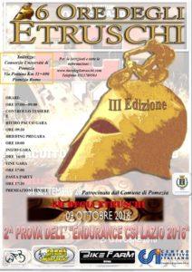 6-ore-degli-etruschi-09102016-locandina