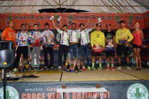 podio-team-3