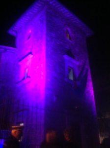 il-castelletto-2015-illuminato-di-viola