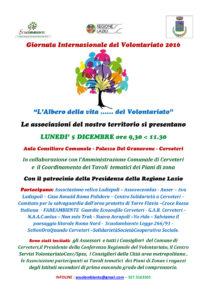 locandina-definitiva-giornata-internazionale-del-volontariato-2016-2