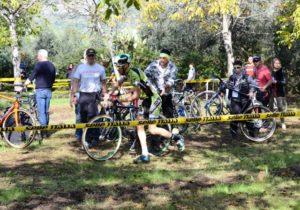 mtbsan-20112016-ciclocross-sermoneta