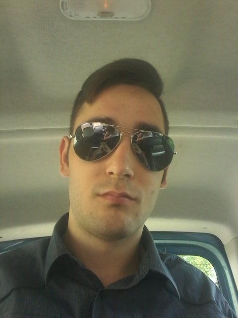 Buon compleanno Alessandro Poleggi