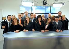 """Cgil – Mecenate TV: """"Pronti allo stato di agitazione"""""""
