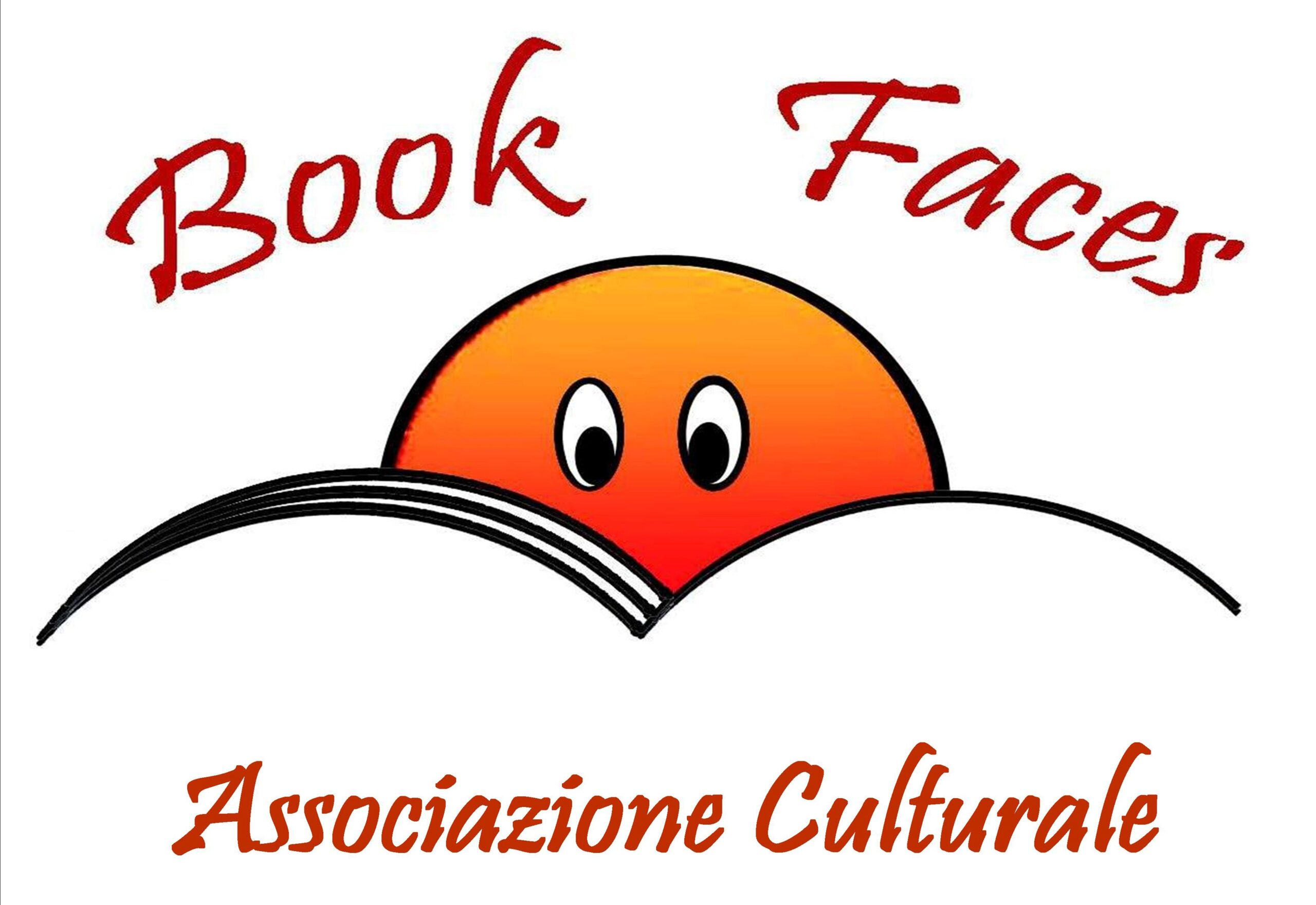 "Anche ""Book Faces"" presente a Tolfarte 2017"