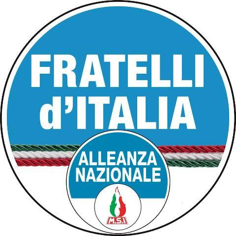 IUS SOLI: A SANTA MARINELLA SCENDE IN CAMPO FRATELLI D'ITALIA
