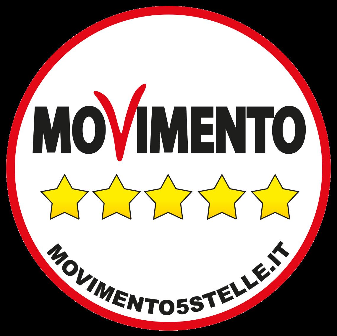"""M5S Santa Marinella: """"Non credere alle fandonie di coloro che sono vissuti solo di politica"""""""